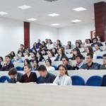 Фонд региональных исследований «Cтрана» проведёт школу кавказоведения для молодёжи ЮФО и СКФО