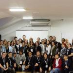 Объявлены победители и лучшие проекты финала «Школы Кавказоведения»