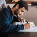 Подведены итоги регистрационной кампании участников «Школы кавказоведения»